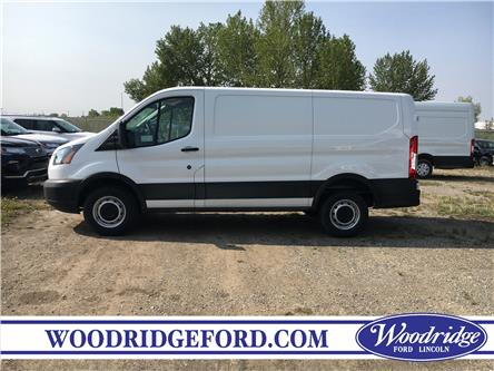 2019 Ford Transit-250 Base (Stk: K-130) in Calgary - Image 2 of 6