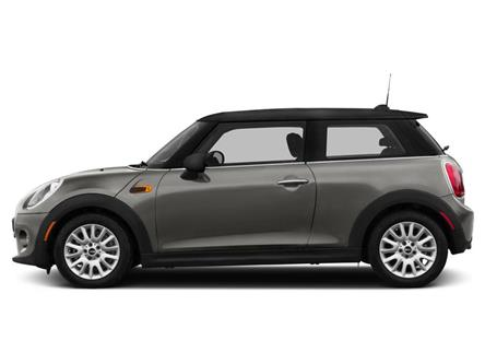 2016 MINI 3 Door Cooper (Stk: MM910) in Miramichi - Image 2 of 9