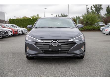 2020 Hyundai Elantra ESSENTIAL (Stk: LE908140) in Abbotsford - Image 2 of 30