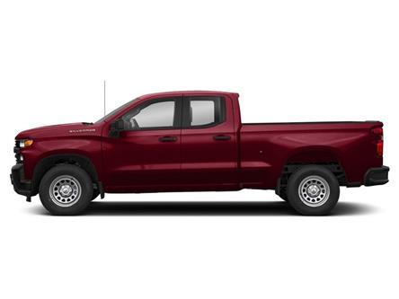 2019 Chevrolet Silverado 1500 LT (Stk: 19C392) in Tillsonburg - Image 2 of 9