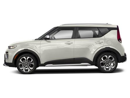 2020 Kia Soul EX Premium (Stk: 8096) in North York - Image 2 of 9