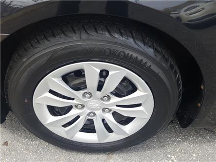 2013 Hyundai Sonata GL (Stk: ) in Dartmouth - Image 2 of 16