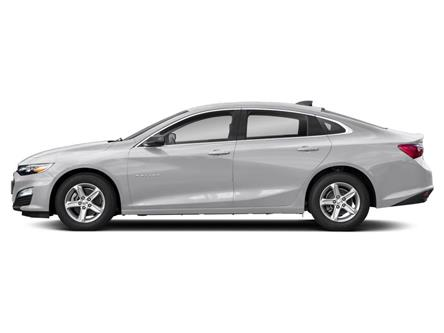 2019 Chevrolet Malibu LT (Stk: 220478) in Milton - Image 2 of 9