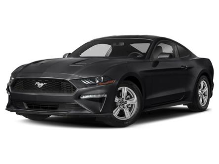 2019 Ford Mustang  (Stk: 19-9210) in Kanata - Image 1 of 9