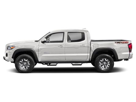2019 Toyota Tacoma TRD Off Road (Stk: D191694) in Mississauga - Image 2 of 9