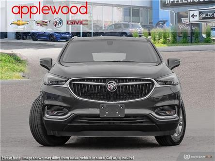2019 Buick Enclave Essence (Stk: B9T021) in Mississauga - Image 2 of 24