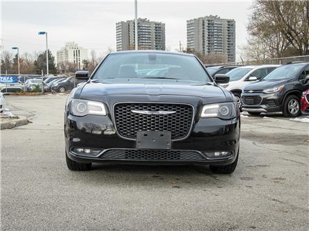 2018 Chrysler 300 S (Stk: 171071) in Toronto - Image 2 of 22