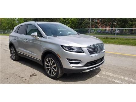 2019 Lincoln MKC Reserve (Stk: 19MC1943) in Unionville - Image 1 of 16