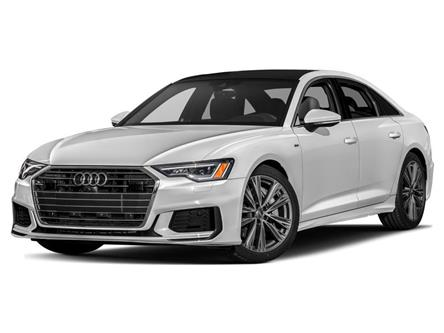 2019 Audi A6 55 Progressiv (Stk: 92098) in Nepean - Image 1 of 9