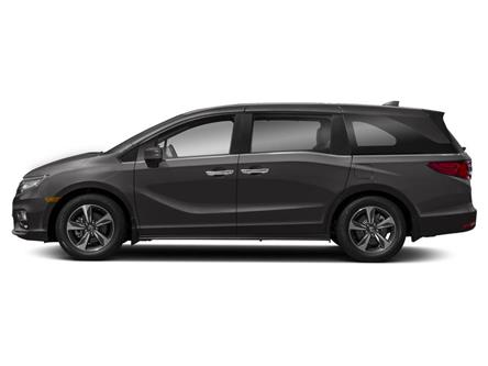 2019 Honda Odyssey Touring (Stk: 1901245) in Toronto - Image 2 of 9