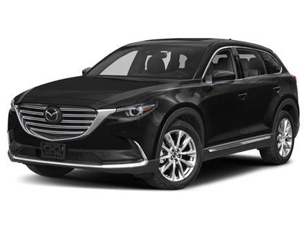 2019 Mazda CX-9 GT (Stk: 81989) in Toronto - Image 1 of 8