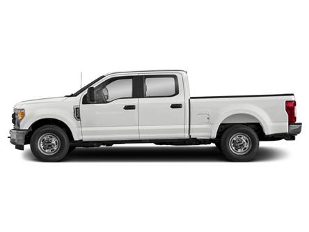 2019 Ford F-350 Lariat (Stk: T0960) in Barrie - Image 2 of 9