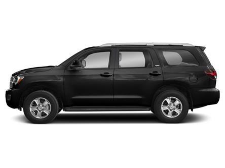 2019 Toyota Sequoia SR5 5.7L V8 (Stk: 173092) in Milton - Image 2 of 9