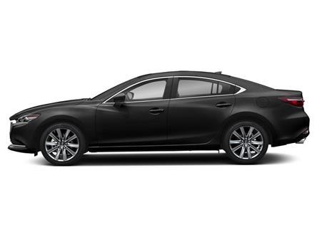 2019 Mazda MAZDA6 GT (Stk: 10808) in Ottawa - Image 2 of 9