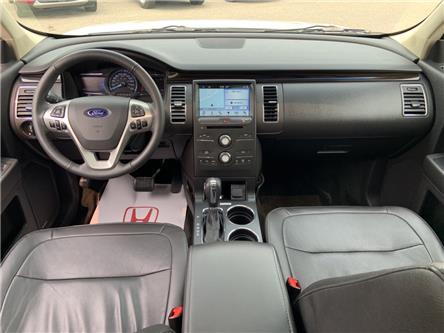 2018 Ford Flex SEL (Stk: B2235) in Lethbridge - Image 2 of 30