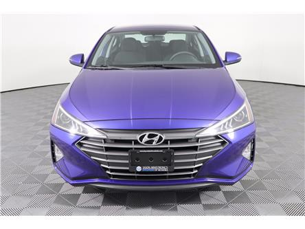 2020 Hyundai Elantra Preferred (Stk: 120-003) in Huntsville - Image 2 of 27