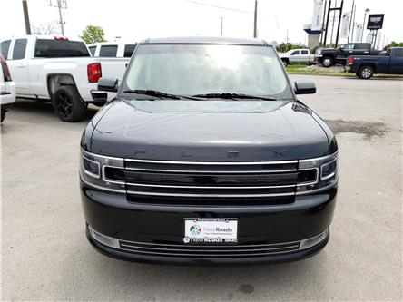 2019 Ford Flex Limited (Stk: N13392) in Newmarket - Image 2 of 25