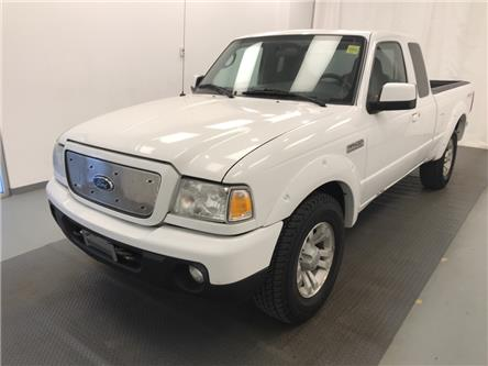 2008 Ford Ranger  (Stk: 206317) in Lethbridge - Image 1 of 20