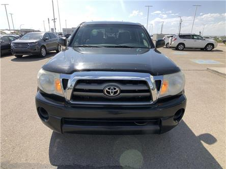 2009 Toyota Tacoma  (Stk: 294011A) in Calgary - Image 2 of 16