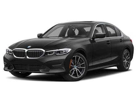 2019 BMW 330i xDrive (Stk: N19136) in Thornhill - Image 1 of 9