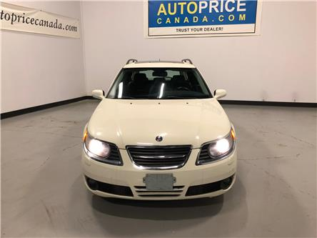 2008 Saab 9-5 Base (Stk: W8062) in Mississauga - Image 2 of 21