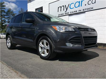 2015 Ford Escape SE (Stk: 190731) in Richmond - Image 1 of 20