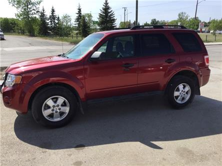 2012 Ford Escape XLT (Stk: 67) in Winnipeg - Image 2 of 15