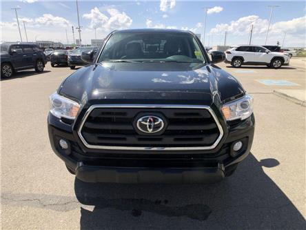 2019 Toyota Tacoma  (Stk: 294062) in Calgary - Image 2 of 16