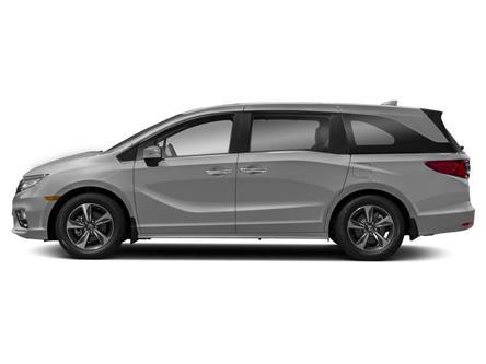 2019 Honda Odyssey Touring (Stk: 9512514) in Brampton - Image 2 of 9