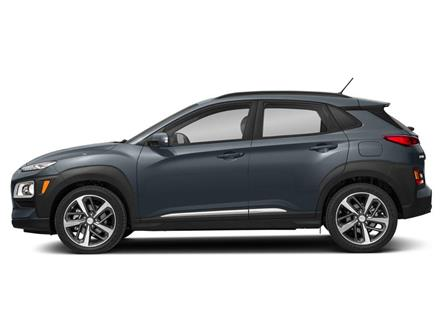 2019 Hyundai Kona 1.6T Ultimate (Stk: 28901) in Scarborough - Image 2 of 9