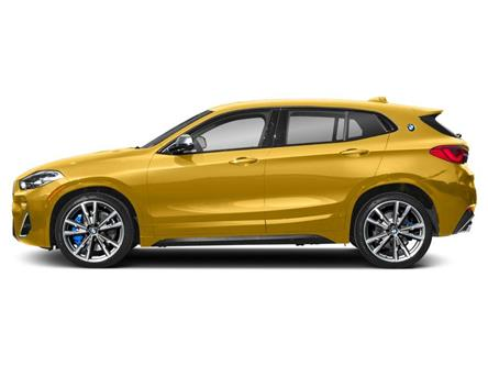 2019 BMW X2 M35i (Stk: 19918) in Thornhill - Image 2 of 9