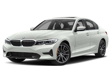 2019 BMW 330i xDrive (Stk: 19951) in Thornhill - Image 1 of 9