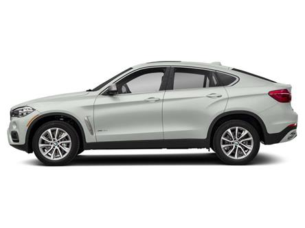 2019 BMW X6 xDrive35i (Stk: N19061) in Thornhill - Image 2 of 9