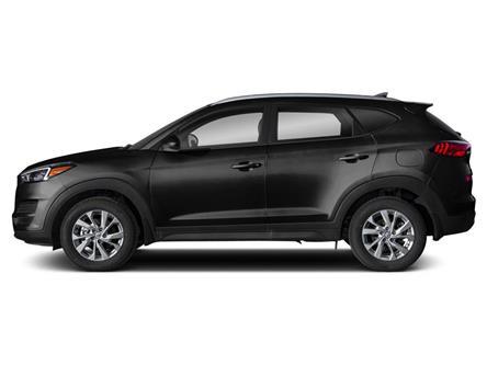 2019 Hyundai Tucson Essential w/Safety Package (Stk: 19612) in Ajax - Image 2 of 9