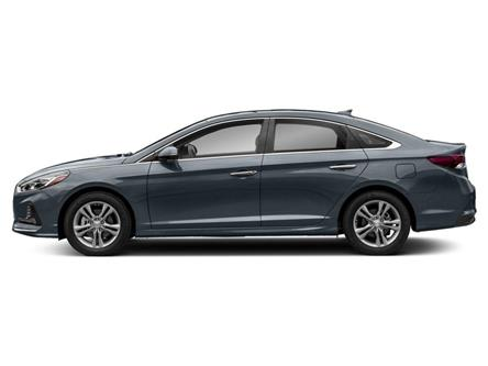 2019 Hyundai Sonata Luxury (Stk: 19SO003) in Mississauga - Image 2 of 9
