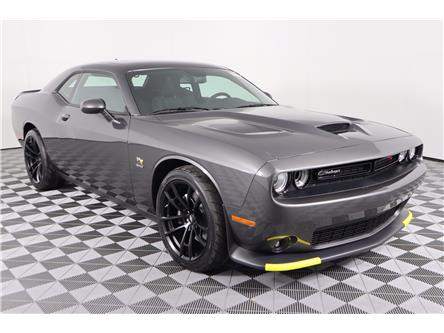 2019 Dodge Challenger 24G Scat Pack 392 (Stk: 19-339) in Huntsville - Image 1 of 36