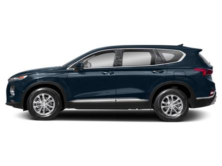 2019 Hyundai Santa Fe Preferred 2.4 (Stk: 19099) in Ajax - Image 2 of 9