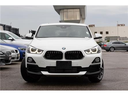 2019 BMW X2 xDrive28i (Stk: 20364) in Ajax - Image 2 of 22