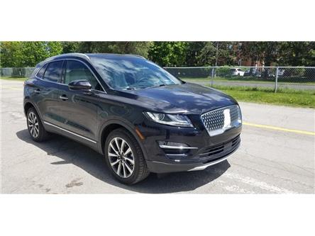 2019 Lincoln MKC Reserve (Stk: 19MC2105) in Unionville - Image 1 of 17
