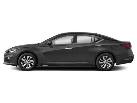 2019 Nissan Altima 2.5 Platinum (Stk: KN327693) in Scarborough - Image 2 of 9
