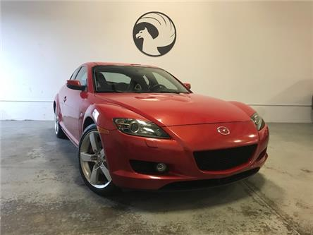 2006 Mazda RX-8 GT (Stk: 1148) in Halifax - Image 2 of 20