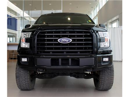 2016 Ford F-150 XLT (Stk: V7192) in Saskatoon - Image 2 of 20