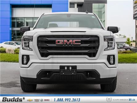 2019 GMC Sierra 1500 Elevation (Stk: SR9055) in Oakville - Image 2 of 25