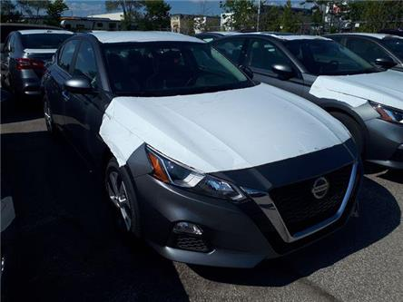 2019 Nissan Altima 2.5 S (Stk: T19019) in Toronto - Image 2 of 7