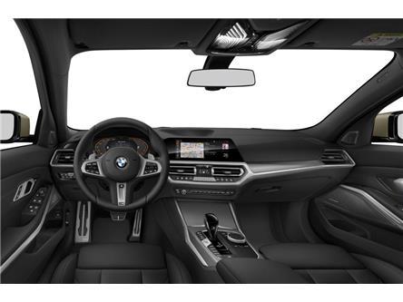 2020 BMW M340 i xDrive (Stk: 34260) in Kitchener - Image 2 of 2