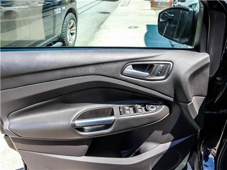 2015 Ford Escape SE (Stk: T19040) in Toronto - Image 2 of 11