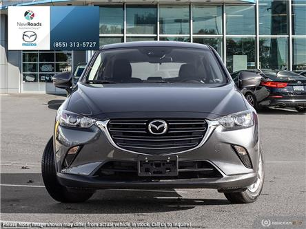 2019 Mazda CX-3 GS (Stk: 41170) in Newmarket - Image 2 of 23