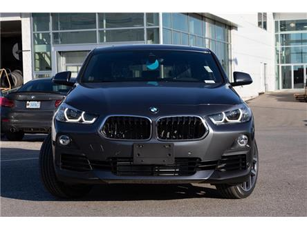 2019 BMW X2 xDrive28i (Stk: 20369) in Ajax - Image 2 of 21