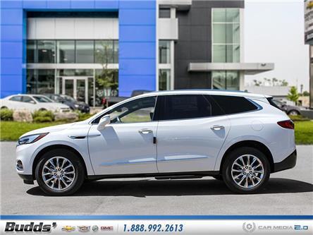 2019 Buick Enclave Premium (Stk: EN9010) in Oakville - Image 2 of 26
