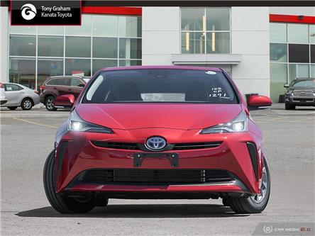 2019 Toyota Prius Technology (Stk: 89564) in Ottawa - Image 2 of 29